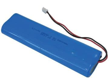 Replacement Battery for FPPSLFOLD20W